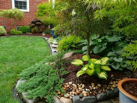 landscaping photo of quot japanese maple garden quot posted by jt1