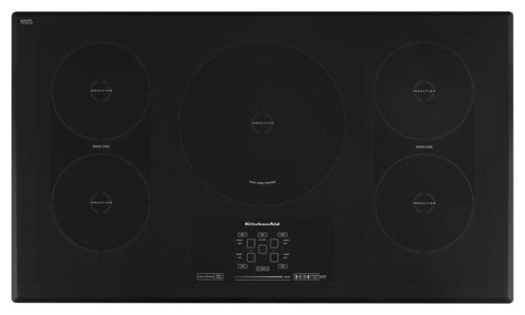 electric induction combination cooktop electric induction combination cooktop 28 images electric induction cooktops cooktops