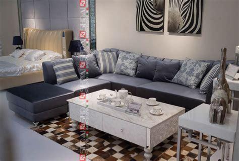 sofa set l shaped design l shaped sofa latest design sofa set european style sofa