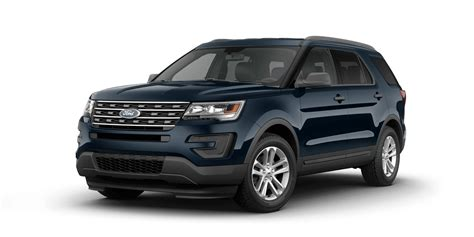 Auto Tradwe by New Ford Cars For Sale Nationwide Autotrader Autos Post