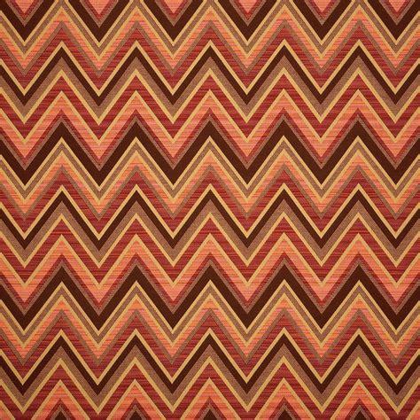 Sunset Upholstery by Sunbrella 45885 0001 Fischer Sunset Upholstery Fabric