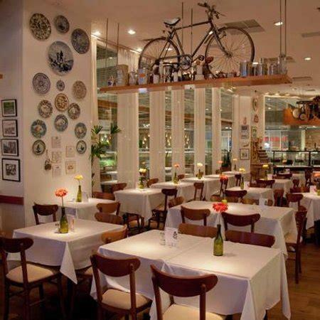 in house cafe in house caf 233 bistr 244 rio de janeiro coment 225 rios de restaurantes tripadvisor
