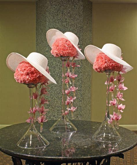 Wine Bottle Flower Vase Florist Friday Recap 5 4 5 10 Prom Amp Mom