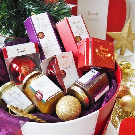 Einstein Bagels Gift Card Balance - harrods gift baskets gift ftempo