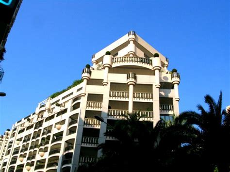 palace monte carlo apartments to sell or to rent in the building monte carlo