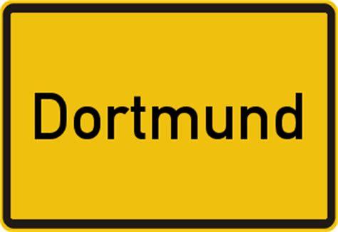 Auto Verschrotten Dortmund by Auto Entsorgen Dortmund Kostenlos Auto Verschrotten Dortmund