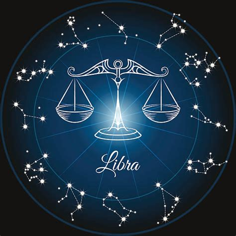libra illustrations royalty  vector graphics