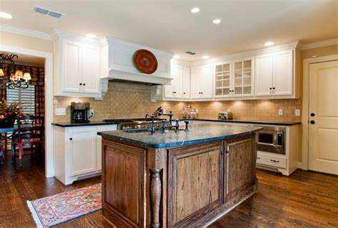 Kitchen Island Virginia New Year S Resolutions For Your Kitchen Jimhicks