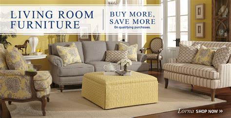 Living Room Furniture Dayton Oh by Living Room Furniture Dayton Oh Michael Nicholas Designs Living Room Sofa 043694 Furniture