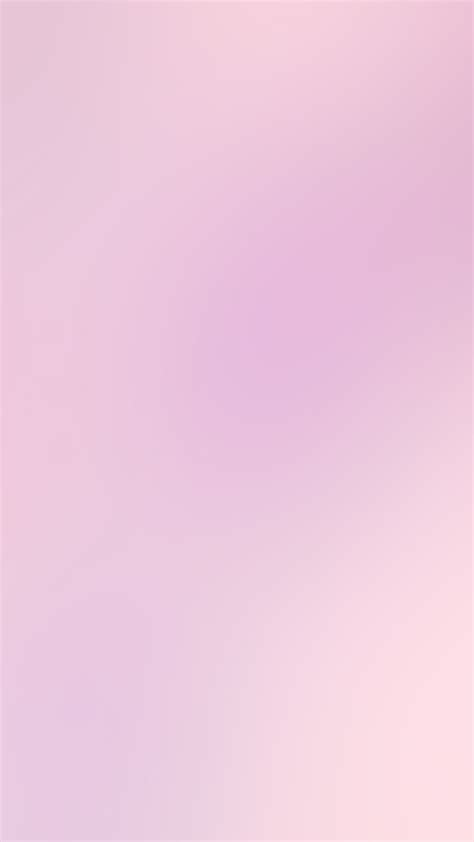 wallpaper iphone pink soft i love papers wallpaper si09 soft pink baby gradation blur