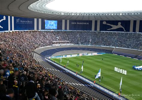 3d visualisierung berlin 3d visualisierung olympiastadion berlin 3d agentur berlin