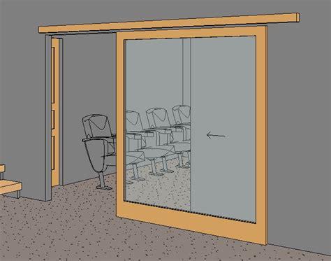 Residential Barn Doors Residential Barn Door Evstudio Architect Engineer Denver Evergreen Colorado
