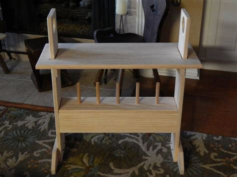bench loom 17 best images about weaving on pinterest wooden steps