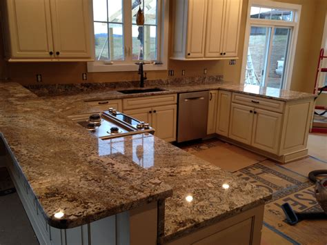 Countertops Knoxville Tn by Custom Granite Quartz Countertops Knoxville