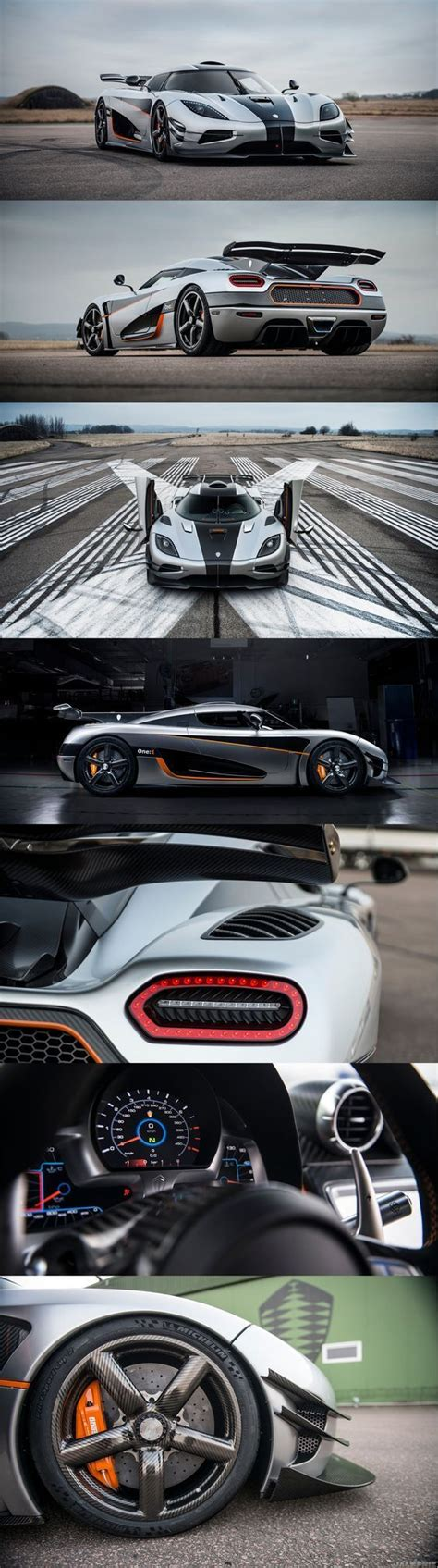 koenigsegg philippines 25 best ideas about sports cars on