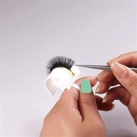 Magnetic Eyelashes Bulu Mata Magnetik penting ketahui ini sebelum melakukan eyelash extensions