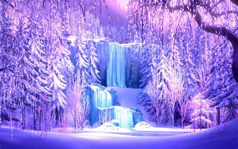Wallpaper Salur Pink Atau Blue frozen gambar frozen wallpaper hd wallpaper and background