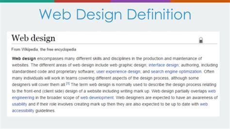 web layout view computer definition web design fundamentals
