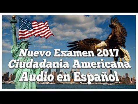 preguntas de inmigracion en espanol gratis m 225 s de 25 ideas incre 237 bles sobre examen preguntas y
