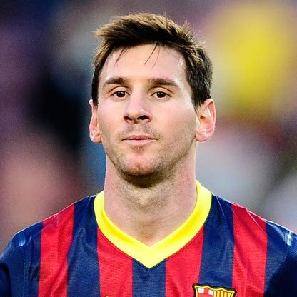 messi biography and profile lionel messi profile biodata updates and latest pictures