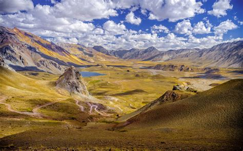 Search Argentina Cheap Flights To Argentina Will Be Available Soon Travel Leisure