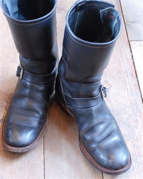 engineer style motorcycle boots 134 best images about boots shoes on pinterest dr