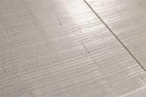 White Wood Floors   Beachwood Fossilized® Bamboo   Cali Bamboo