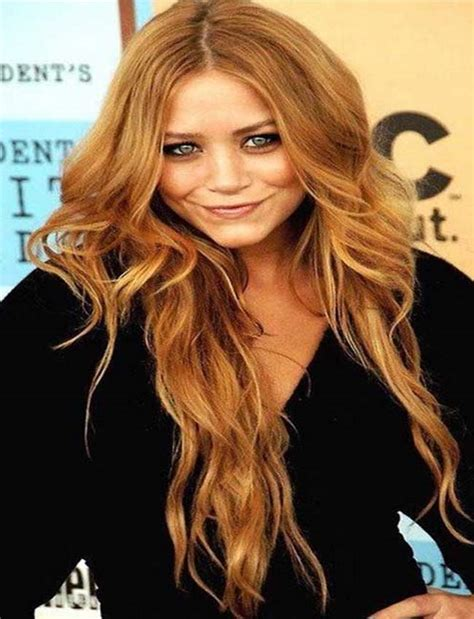 current hair color trends 2015 latest hair color trends trendy haircuts