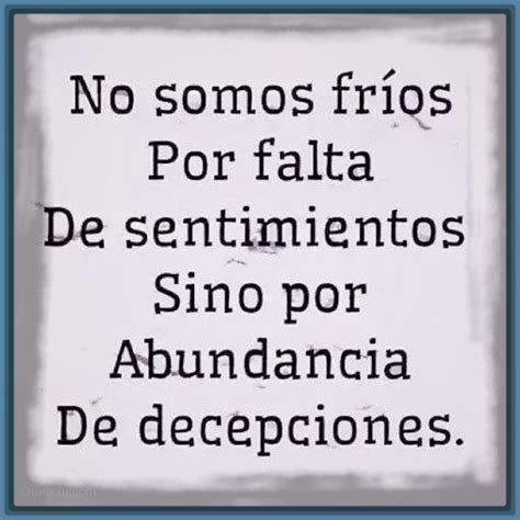 Imagenes Con Frases De Decepcion | fotos con frases de decepcion de amor 1 copy simple things
