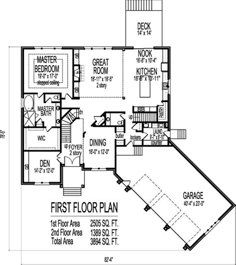 angled house plans attached angled garage house plans google search garage