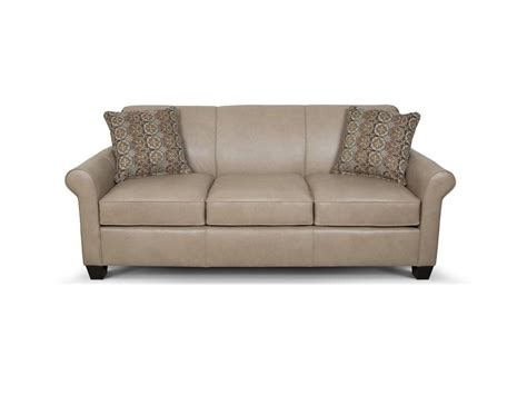 sofa furniture uk england sofa england walters sofa with nailhead trim