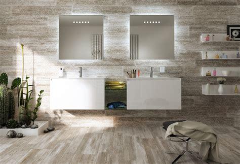 pavimenti per il bagno pavimenti per il bagno dal travertino al gres cose di casa