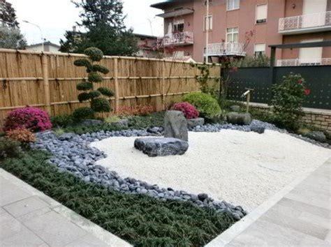 piccoli giardini giapponesi il giardino giapponese bonsai e giardini giapponesi