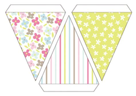 card bunting template easter bunting templates happy easter 2018