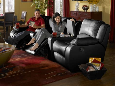 movies with recliners berkline 12021 movie theater chairs