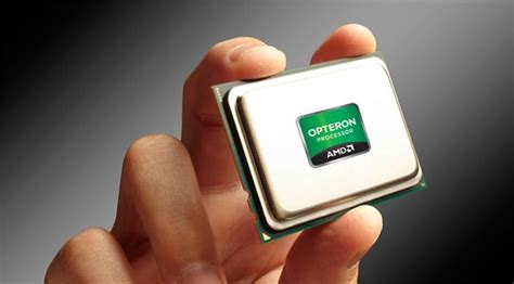 list of best processors top 10 best cpus processors for gaming in 2017