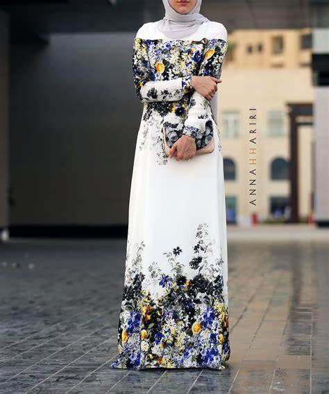 Yoora Dress dress inspiration