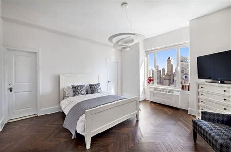 david garrett wohnung new york see inside luciano pavarotti s manhattan apartment