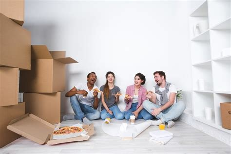buying a house with friends buying a home with friends