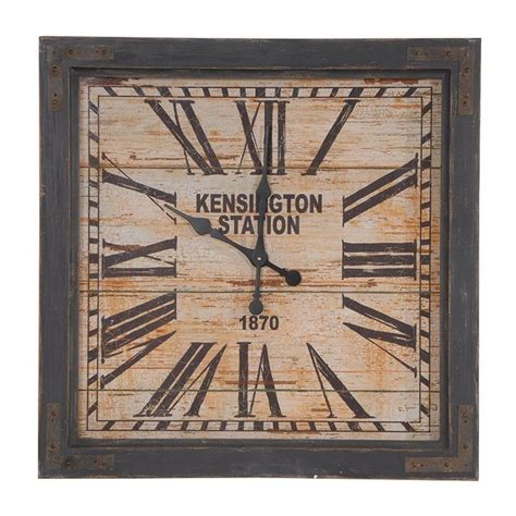 extra large wall clocks quotes 17 best images about clocks on pinterest wooden walls