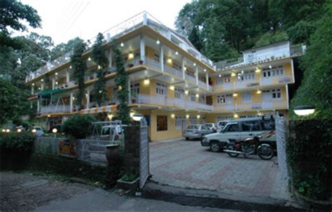 nainital hotels reservation service nainital tourism 1000 pages since 1999 discount