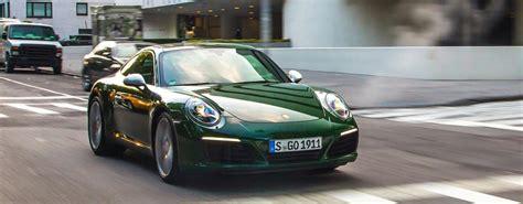 Porsche 911 Kaufen by Porsche 911 Gebraucht Kaufen Bei Autoscout24