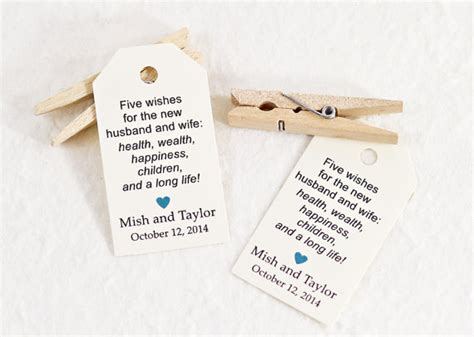 favor meaning jordan almond favor tags poem dragees koufeta wedding by
