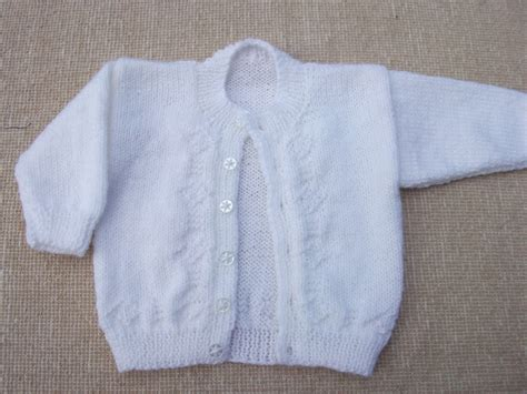 baby cardigan sweater knitting patterns for babies cardigan gray cardigan sweater