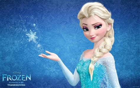 film cartoon elsa disney frozen 25 character designs wallpapers and