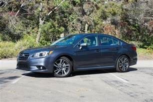 2016 subaru legacy owners manual pdf service manual owners