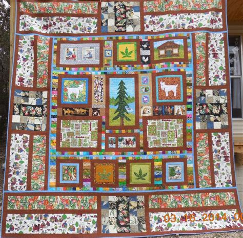 Quilts That Tell A Story by 17 Best Images About Quilts On Bible Stories
