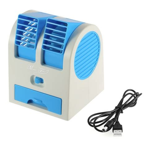 Ac Portable G 8 mini portable air conditioner end 5 12 2017 2 15 pm