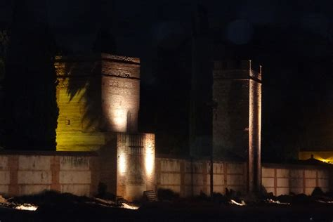 iluminacion navideña madrid 2018 iluminacion alcala de henares cheap iluminacion alcala de