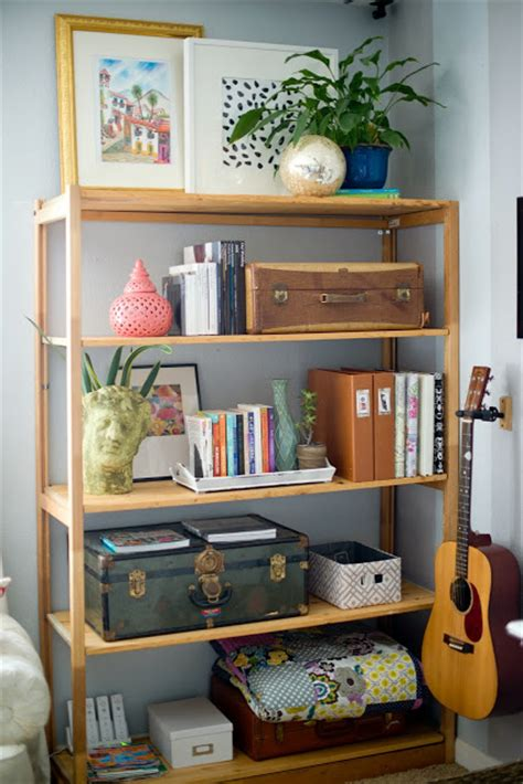 decorating shelves in living room domestic fashionista decorating around the tv and a new shelf